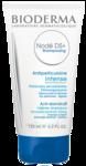 Node Ds+ Shampooing Crème Pellicules Sévères Démangeaisons T/125ml à ROUEN